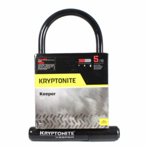 kryptonitekeeper