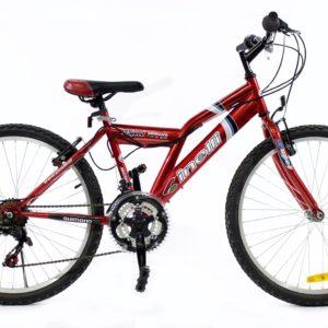 bici23