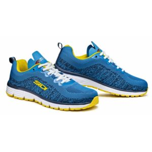 sidi-scarpe-sds-gossip-blue-yellow