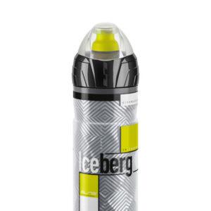 0080346_iceberg_yellow_graphic