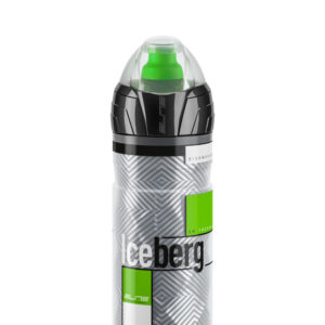 0080348_iceberg_green_graphic