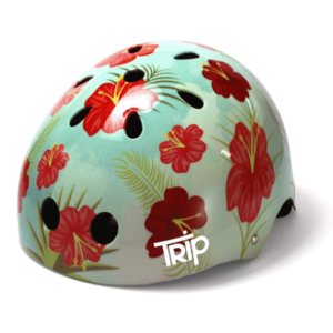Urbano-Flower-Front_590x