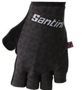 re367_guantes